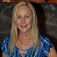 Belinda Wurn