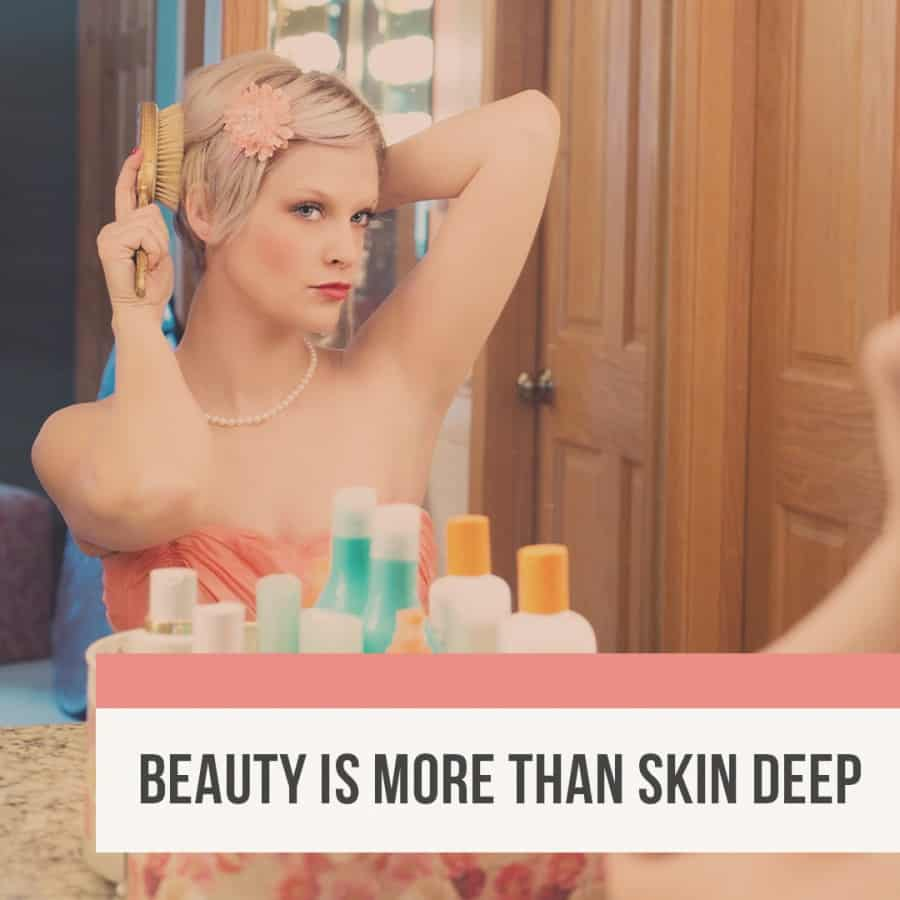 BLOG POST_Beauty is more than skin deep _INSTA
