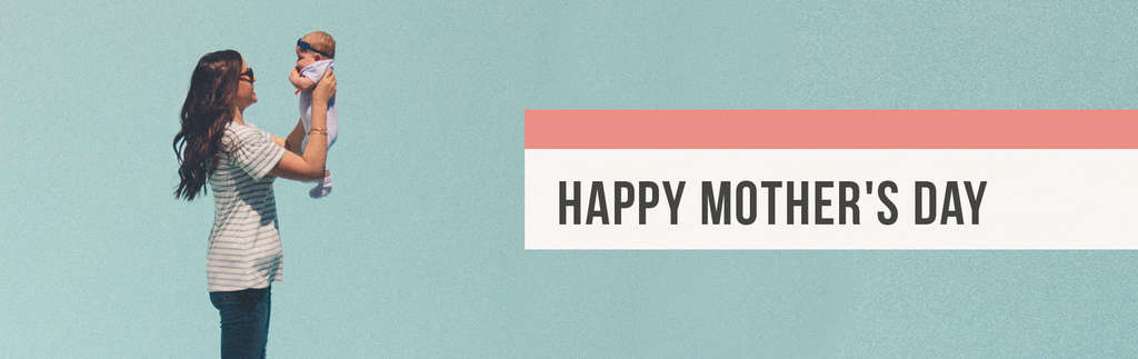 Happy mothers day The Healthy Gut