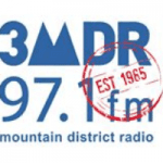 Mountain Radio Png 150x150