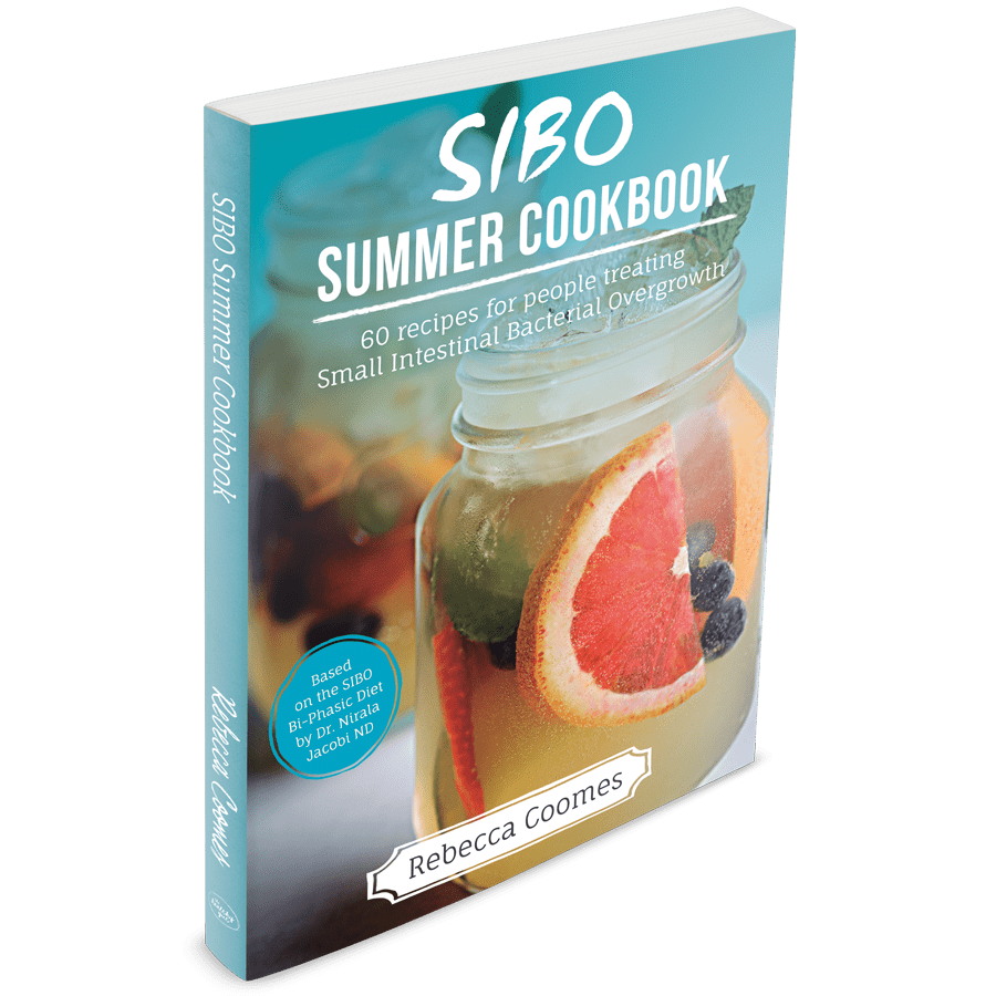 Product Us Summer Book