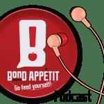 Bondappetit Podcast 150x150
