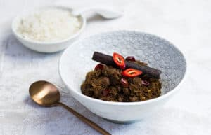 Rebecca Coomes Recipes Beef Rendang Curry 596x384