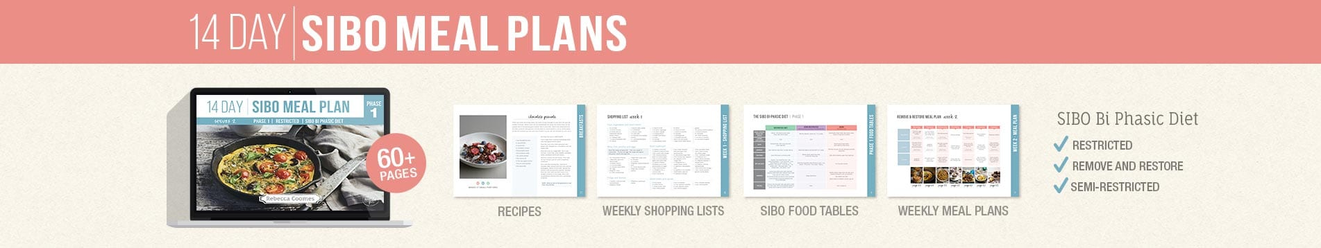 Meal Plan Web V1