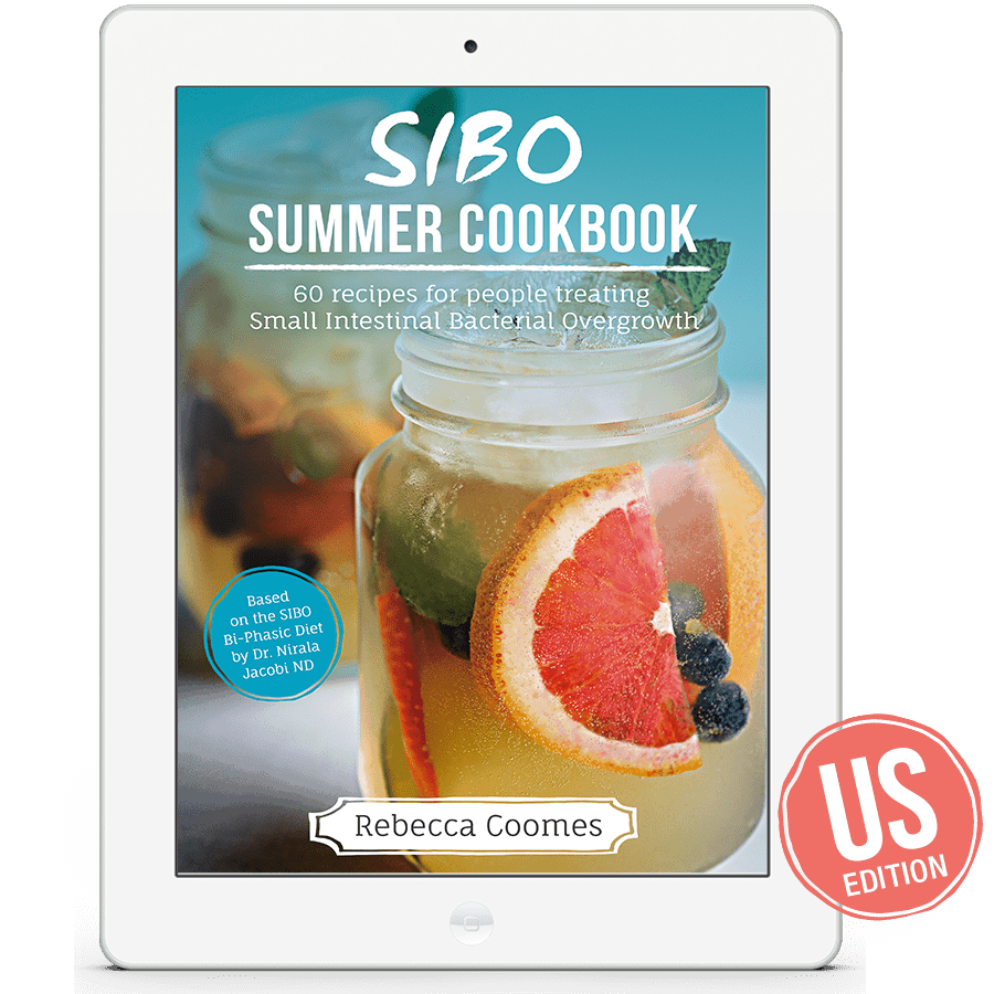Product Us Ebooks Ipad Covers Sticker Summer