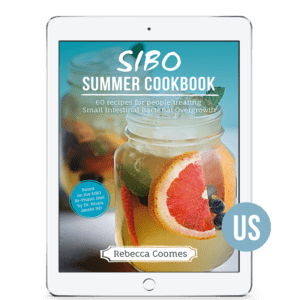 Sibo Summer Cookbook Ipad Us