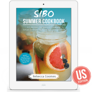 Sibo Summer Ecookbook Us Edition