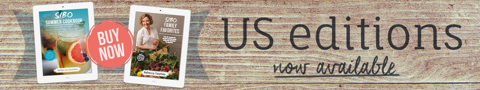 Us Ecookbooks Available Website Banner