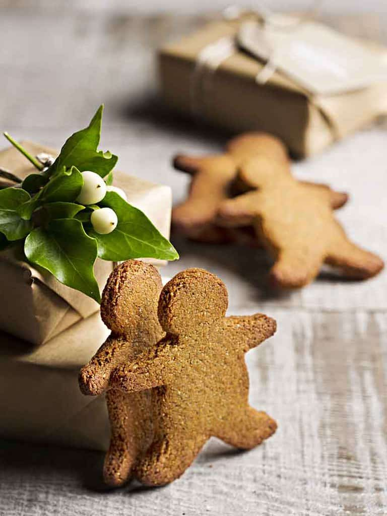 Sibo Gingerbread Cookies Recipe 786x1048