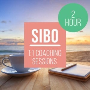 1 1 Coaching 2 Hr