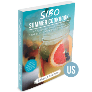Sibo Summer Cookbook Us