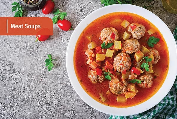 Sibo Soups Ecookbook Meat Soups 600x400