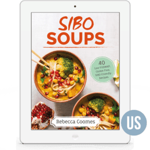 Sibo Soups Ecookbook Ipad Product Page Us