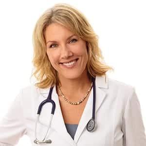 Dr Nirala Jacobi 300x300