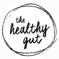 Healthygut