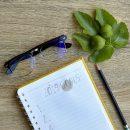 6 Reasons New Years Resolutions Fail Blog