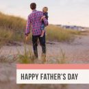 Rebecca Coomes The Healthy Gut Blog Post Fathers Day 2017 Blog
