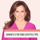 Rebecca Coomes The Healthy Gut Blog Post Shivans 5 Top Sibo Lifestyle Tips Blog