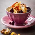 Carrot, Parsnip And Beetroot Chips Recipe 786x1048