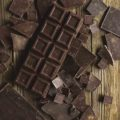 Dark Chocolate Recipe 786x1048