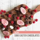 Easter Chocolates Insta 900x900