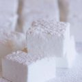 Marshmallows Recipe 786x1048