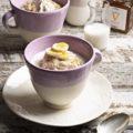 Porridge Recipe 786x1048
