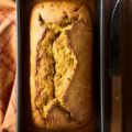 Pumpkin Bread Recipe 786x1024