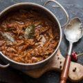 Slow Cooked Beef Ragu 786x1048